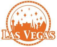 Web Site Design Las Vegas