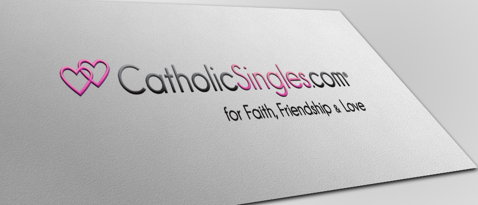 high view catholic women dating site We first heard from a reformed woman on singles  about the catholic church's high view of women  man and the woman in catholic integral complementarity.