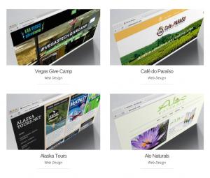 Web Design Glossary Web Designer