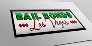 bblv-mini-sliderLogo Design Las Vegas bail bonds